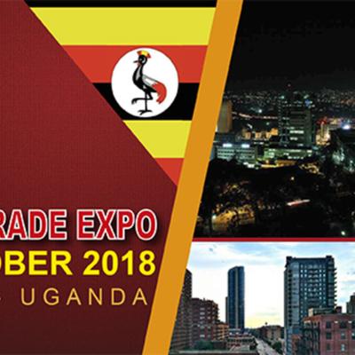 26th Uganda Trade Expo
