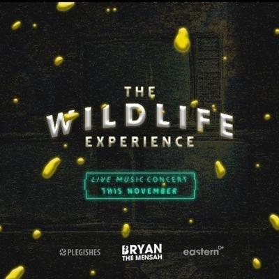 The WILDLIFE Experience