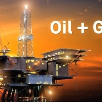 Opportunities in the Oil and Gas industry in Ghana