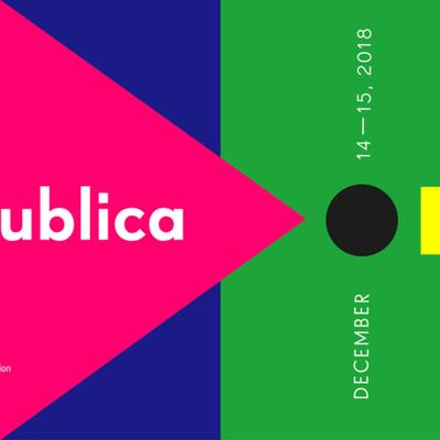 re:publica Accra: Next Level
