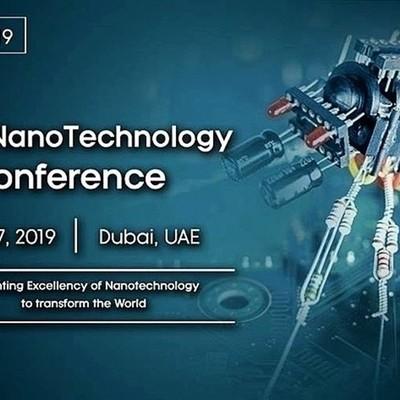 World Nanotechnology Conference