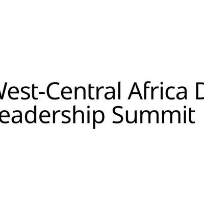 WAD Leadership Summit 2019