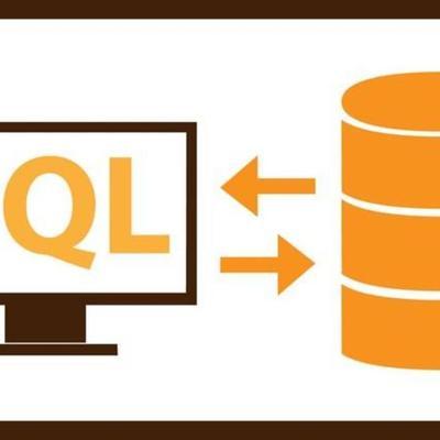 Introduction to SQL & Databases - Xmas IT Training