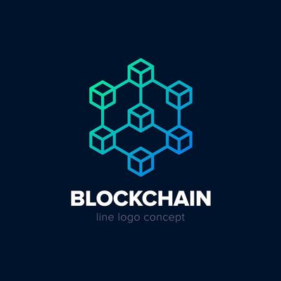 Blockchain Training in Accra for Beginners