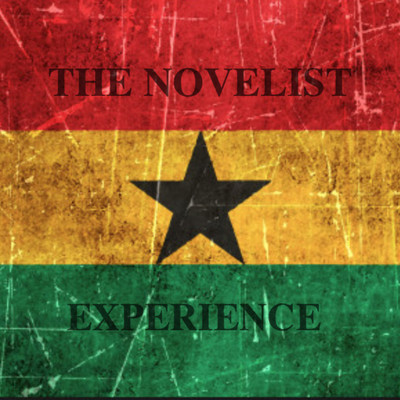 The Novelist Immersive Experience (GHANA)