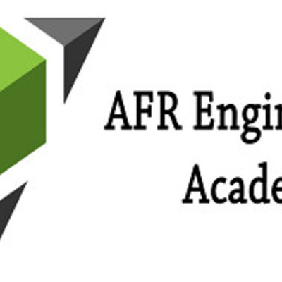 AFRE 2019 International Conference on Innovative Computing, Engineering Technology, Smart Materials, ICT & Applied Sciences