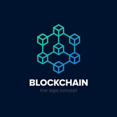 Microsoft Blockchain-as-a-Service(BaaS) training in Accra