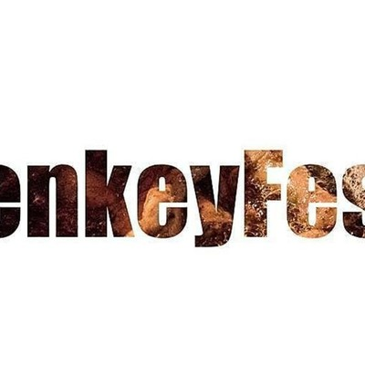 Kenkey Fest '19