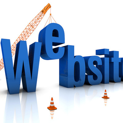 Free Website Workshop