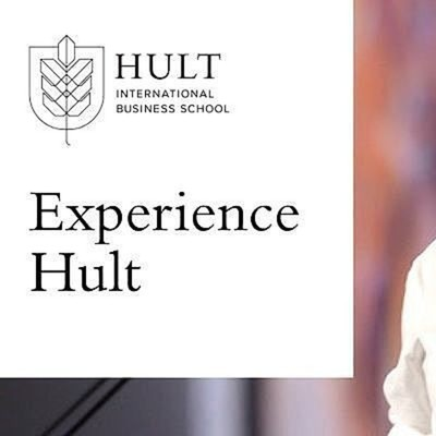 Experience Hult in Accra