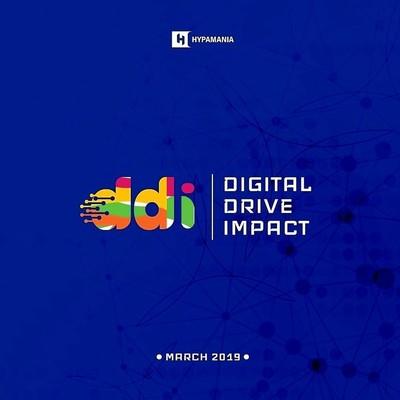 DDI-Digital Drive Impact