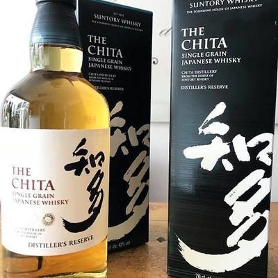 Whisky Wednesday