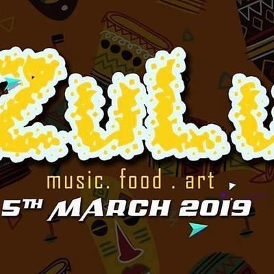 ZuLu Fest