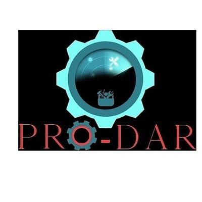 Pro-Dar launch ceremony