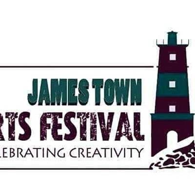 James Town Arts Festival 2019