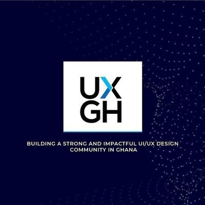 UI/UX Designers Meet Up