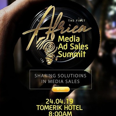 Africa Media Advertising Sales Summit (AfriMass)