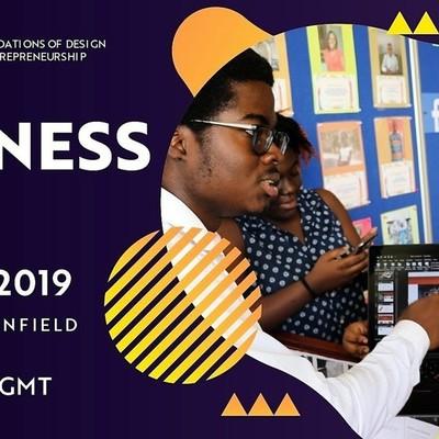 FDE BUSINESS FAIR 2019