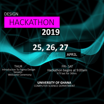 Figma Design Hackathon
