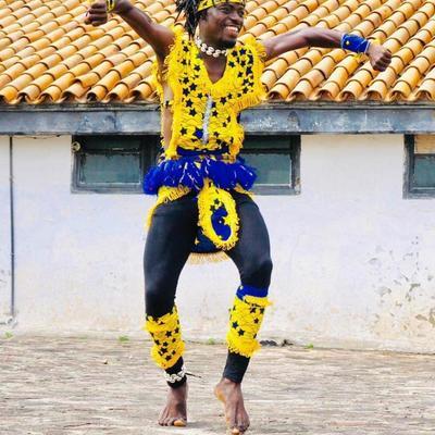 Akwaaba Dance And Healing Retreat