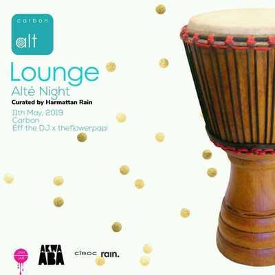 Alt Lounge.
