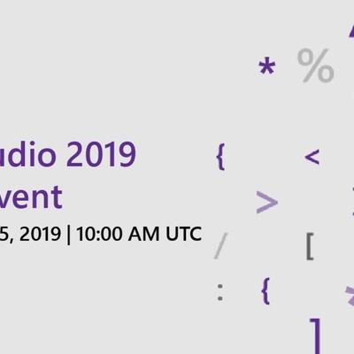 Visual Studio Launch Accra