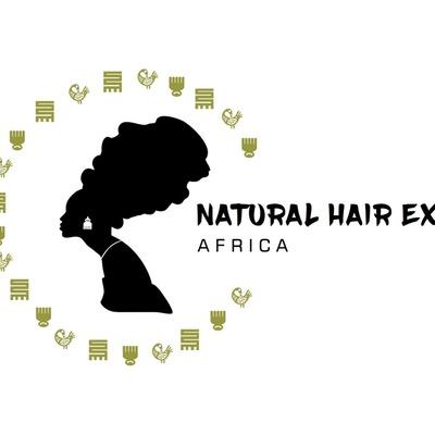 Natural Hair Expo Africa - Ghana