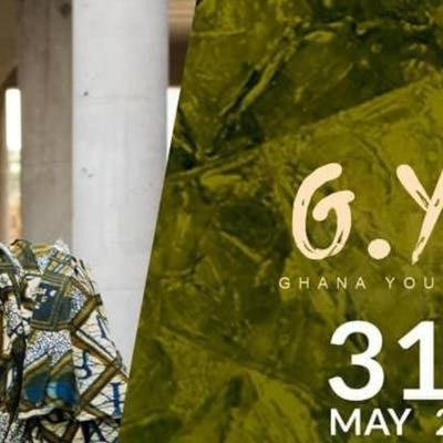 Ghana YouthSpeak Forum 2019