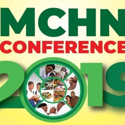 2nd MCHN Conference in Ghana