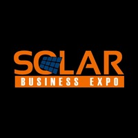 Solar Business Expo 2020 - Ghana