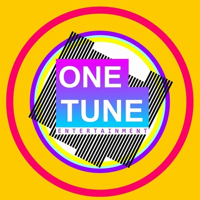 OneTune Entertainment
