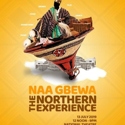 The Northern Experience