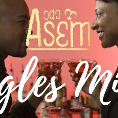 The Odo Asem Singles Mixer