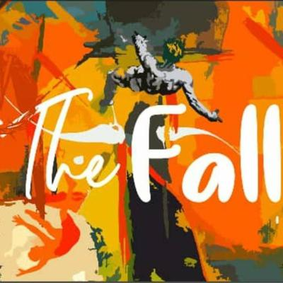 Breaking Bread [The Fall]