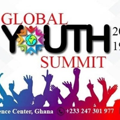 GYEC Youth Summit 2019