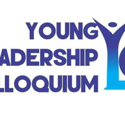 Young Leadership Coloquium