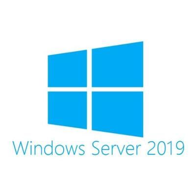 What's new in Microsoft Server 2019