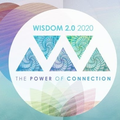 The Power of Connection - Wisdom 2.0
