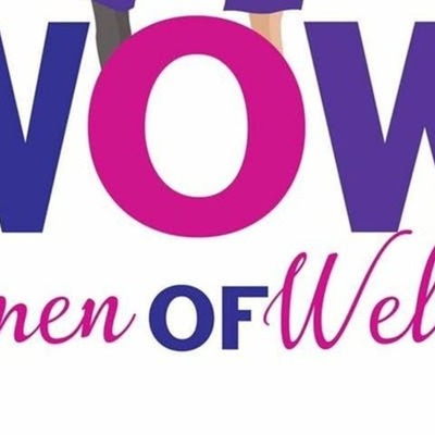 Women of Wellness 19