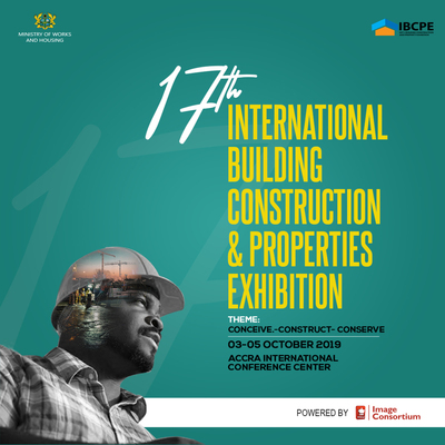 17th International Building Construction & Property Exhibition