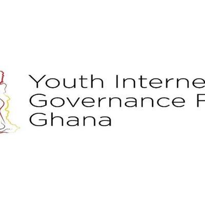Ghana Youth IGF