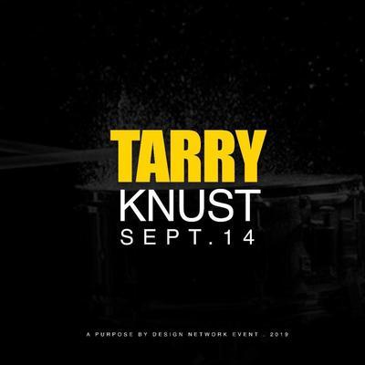 TARRY KNUST 2019