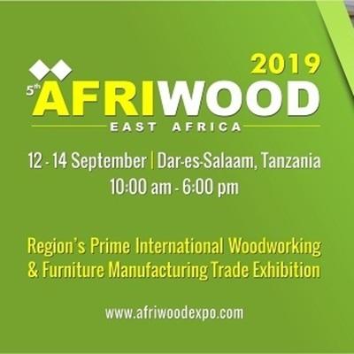 05th Afriwood Tanzania 2019