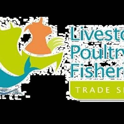 Livestock, Poultry and Fisheries Trade Show (LiPF)