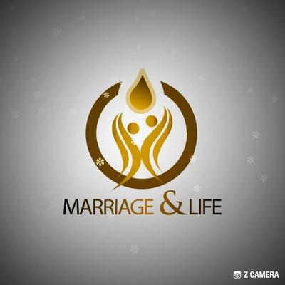 Christian Marriage and Life seminar, Accra