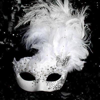 Wine & Art: Mask Edition