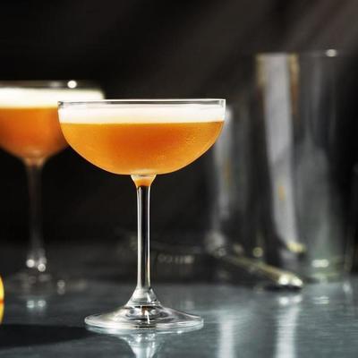 Rémy Martin: Cocktail Night