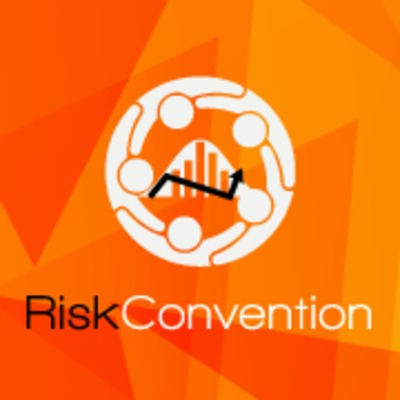AFRiskConvention - Seminars & Conferences