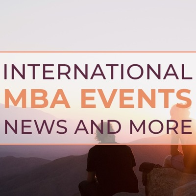 One-to-One MBA Event in Accra