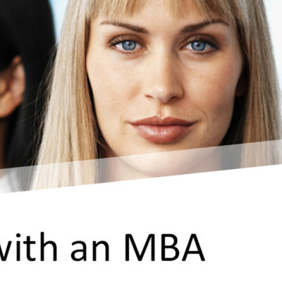 Access MBA One-to-One Event in Accra